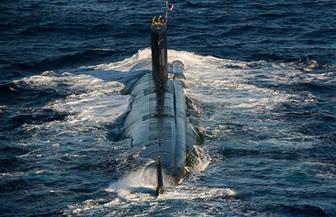 كوريا الجنوبية: غواصات جديدة مزودة بصواريخ نووية .. خيارات محتملة أمام الجارة الشمالية