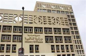 """""""المالية"""" توافق على تعديل الشكل التعاقدي لعدد 2949 من العاملين المؤقتين بالمجلس الأعلى للآثار"""