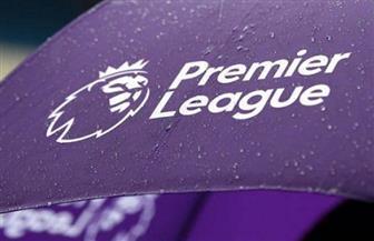 «تليجراف» تكشف عن موعد استئناف مباريات «بريميرليج»