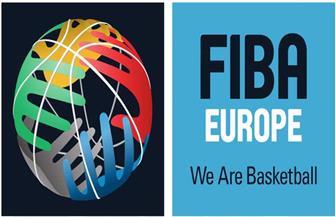 إلغاء الدوري الأوروبي لكرة السلة دون تتويج بطل بسبب أزمة كورونا