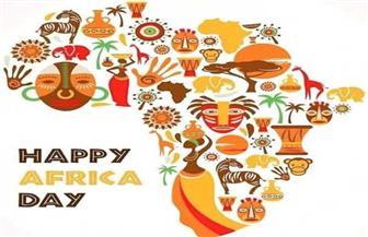 سفارة مصر بأديس أبابا: اليوم نحتفل بذكرى وضع لبنة الحلم الإفريقي المشترك