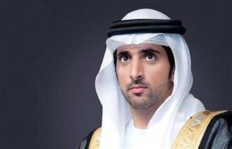 ولي عهد دبي يعلن فتح الحياة الاقتصادية بالمدينة تدريجيا