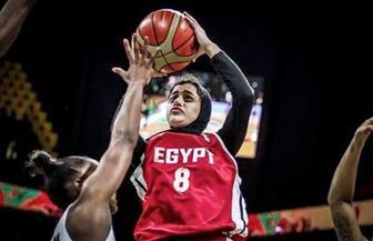 ثريا محمد: انتظروا منتخب السلة بشكل أفضل بعد الحصول على هذه الميزة