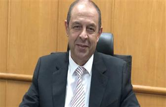رئيس الطب الوقائي بالصحة: مصر تحقق نجاحات كبيرة في أزمة كورونا  فيديو