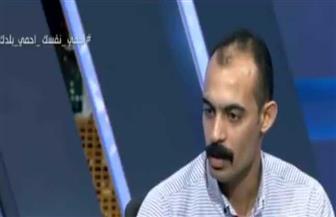 أحمد عزت حسنين يروي تفاصيل جديدة عن ملحمة البرث