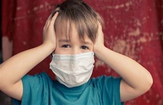 رابطة طبية يابانية: الكمامات خطر على الأطفال أقل من عامين