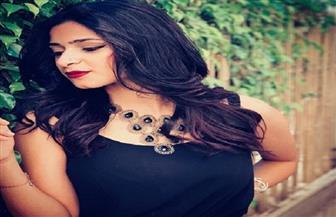 فرح عناني تعيد تقديم أغنية «العيد فرحة» مع والدتها الفنانة فاطمة محمد علي