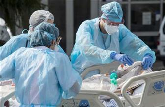 الجزائر: ارتفاع عدد الإصابات بفيروس كورونا إلى 10919 مصابا و767 حالة وفاة