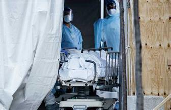 حصيلة وفيات كورونا في الولايات المتحدة تتخطى حاجز الـ 100 ألف
