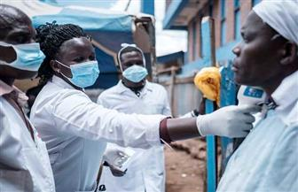 السودان يسجل 14 حالة وفاة و170 إصابة جديدة بكورونا