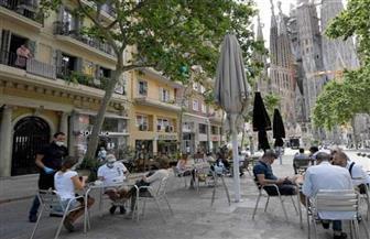 بلغاريا تعيد فتح المطاعم والمقاهي بطاقتها الكاملة في أول يونيو المقبل