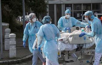 إصابة مدير مستشفى السنبلاوين بفيروس كورونا ونقله للحجر الصحي بتمي الأمديد