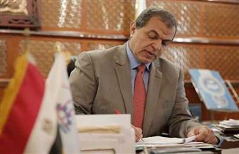 الموافقة على عودة الأطباء العالقين خارج البلاد الذين كانوا في إجازة قبل أزمة «كورونا»