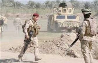 قتلى وإصابات في هجوم مسلح على نقطة أمنية جنوبي بغداد