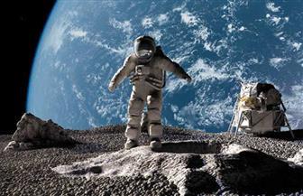 الصين تؤكد استعدادها لمواصلة تعزيز التبادلات والتعاون في مجال الفضاء مع الدول الأخرى