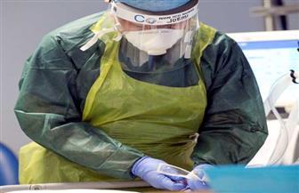 ماليزيا تسجل 15 إصابة جديدة بفيروس كورونا