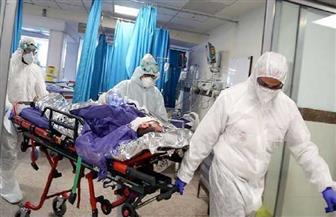 سلطنة عمان تسجل 10 وفيات و1177 إصابة جديدة بفيروس كورونا
