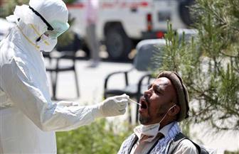 ارتفاع حالات الإصابة المؤكدة بفيروس كورونا في باكستان إلى 59151