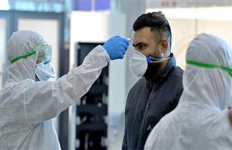 الكويت تسجل 3 وفيات و692 إصابة جديدة بفيروس كورونا