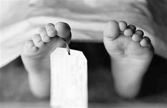 """أمن الإسكندرية يفك لغز مقتل """"طفل الهوارية"""""""