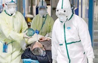ارتفاع إصابات كورونا في كوريا الجنوبية إلى 11265 والوفيات إلى 269