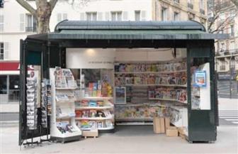 ناشرون فرنسيون يتوقعون خسائر تصل إلى 40% بسبب كورونا