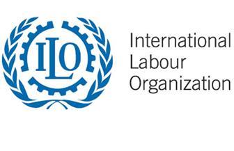 منظمة العمل الدولية: أكثر من سدس شباب العالم فقدوا وظائفهم بسبب  فيروس كورونا