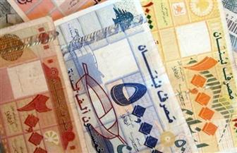 مستشار رئيس الحكومة اللبنانية: انخفاض كبير في السيولة النقدية للبلاد قيمته 5.7 مليار دولار