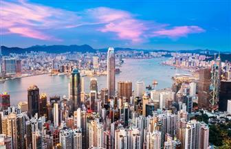 الشرطة تحظر مظاهرة لإحياء ذكرى تسليم هونج كونج إلى الصين