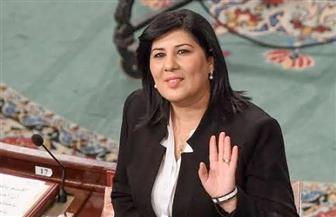 الحزب الدستوري الحر في تونس: اتحاد القرضاوي تحول إلى وكر لتفريخ وصناعة الإرهاب بتواطؤ من الدولة والبرلمان