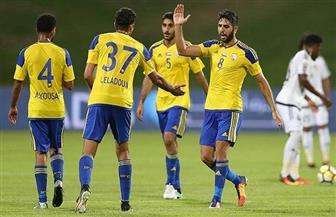 الظفرة الإماراتي ينفي رحيل لاعبيه لأندية أخرى