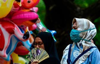 انتقادات لوزير الأمن الإندونيسي لتشبيهه الزوجات بفيروس كورونا
