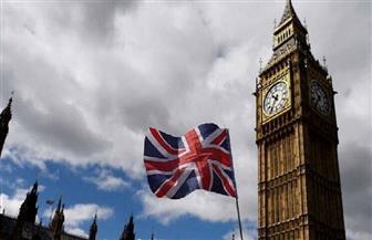 لماذا أغلقت بريطانيا سفارتها فى كوريا الشمالية؟