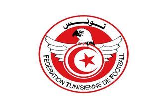 الاتحاد التونسي لكرة القدم يضع خارطة الطريق لعودة المسابقات في أغسطس