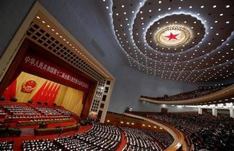أمريكا وبريطانيا وكندا وأستراليا يوبخون بكين بشأن هونج كونج