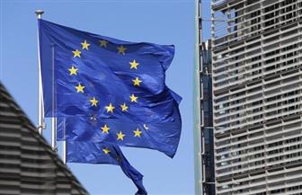 عقوبات أوروبية على وزراء في الحكومة السورية