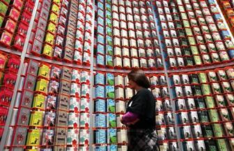 ناشرون أمريكيون يعلنون عدم مشاركتهم في معرض فرانكفورت للكتاب بسبب «كورونا»