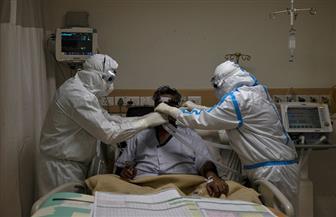 42 إصابة جديدة بفيروس كورونا بالمغرب ترفع الحصيلة إلى 7643 حالة