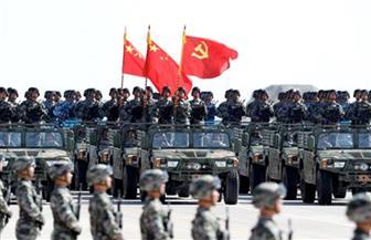 الجيش الصيني: 3 ملايين متقدم للتجنيد في 2020