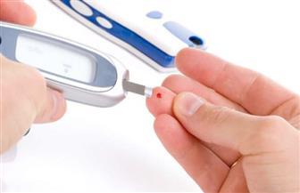 توصية أمريكية بسحب دواء للسكري قد يؤدي إلى الإصابة بالسرطان