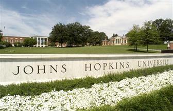 جامعة هوبكنز: أكثر من 360 ألف وفاة بسبب فيروس كورونا حول العالم