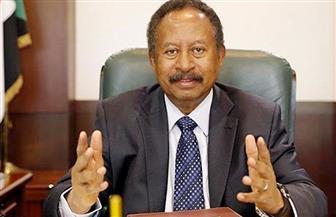"""رئيس وزراء السودان يطالب بتحقيق العدالة في """"مجزرة"""" فض اعتصام القيادة العامة"""
