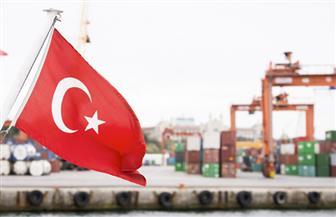 تركيا تسجل عجزا تجاريا كبيرا في أبريل