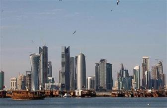 اتهامات لشركة محاماة أمريكية بالتجسس لمصلحة قطر