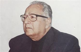 أحد أهم أعلام الترجمة.. رحيل الدكتور عوني عبدالرؤوف عن عمر يناهز 91 عاما