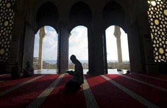 وماذا بعد «رمضان»؟ إشراقات «شهر القرآن» مفتاح خير طوال العام
