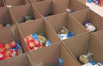 """مؤسسات المجتمع المدني اللبناني تطلق حملة """"الإغاثة الغذائية"""" لدعم المتضررين من كورونا"""