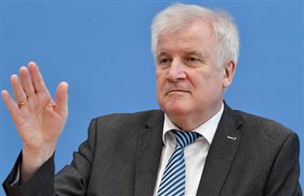 رئيس الاستخبارات الداخلية في ألمانيا يرصد تزايدا في أنصار اليمين المتطرف