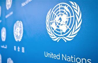 «الأمم المتحدة» تدين خطة إسرائيل ضم أجزاء من الضفة الغربية