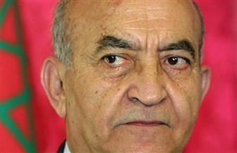 سفارة مصر في المغرب تنعى الرمز السياسي عبدالرحمن اليوسفي